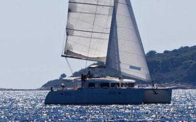 Sailng-banner24