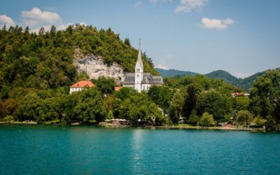 Slovenia 222
