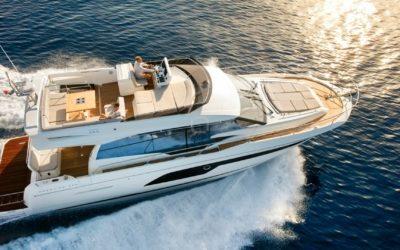 croatia-luxury-charter-prestige-520-moana-ii-8-